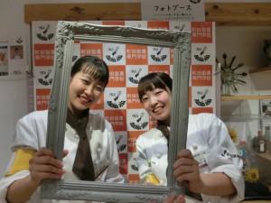 オーキャン大盛況☆(8/2 オープンキャンパス)