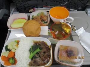 修学旅行 in 台湾 part4